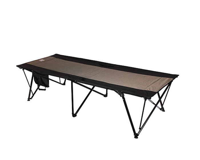 Stretchers Tables