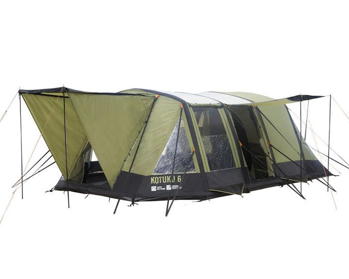 Inflatable  sc 1 st  Kiwi C&ing : new zealand tent manufacturers - memphite.com