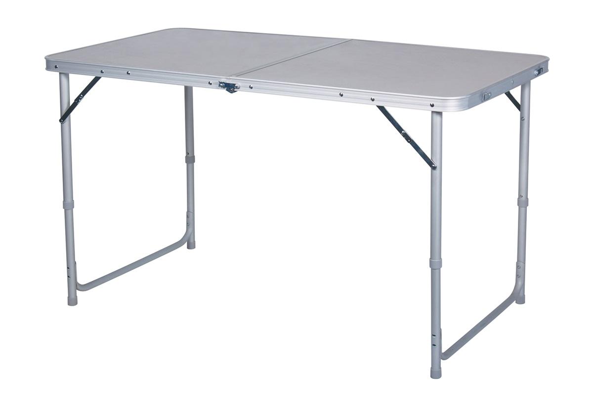 bi fold table kiwi camping nz