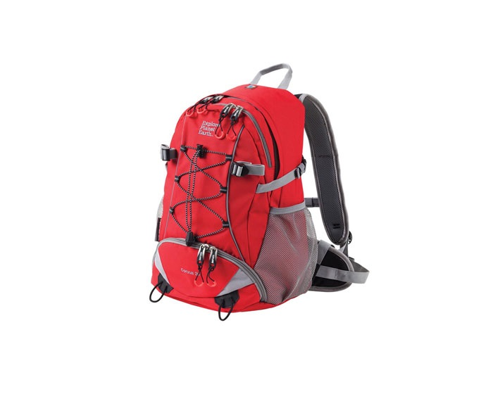 EPE Corvus Adventure Day Pack