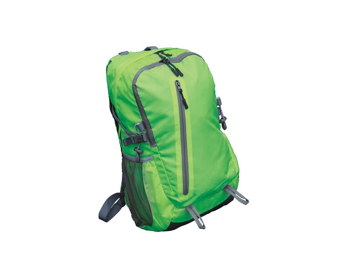 EPE Ariel Adventure Day Pack