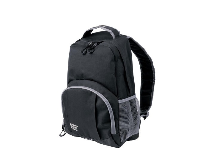 EPE Neptune Day Pack