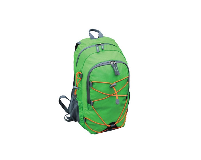 EPE Cloud Adventure Day Pack