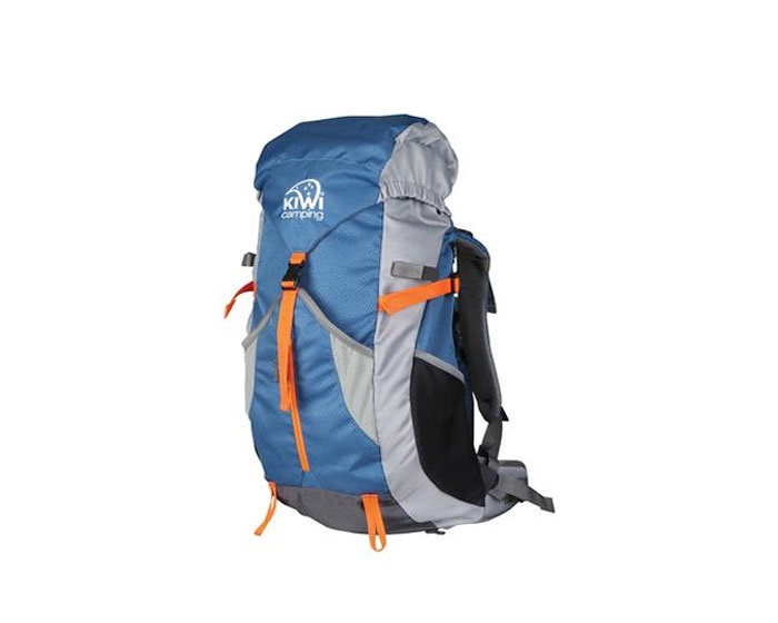 4dec6e98d955 Backpacks For Tramping And Travel | Kiwi Camping NZ