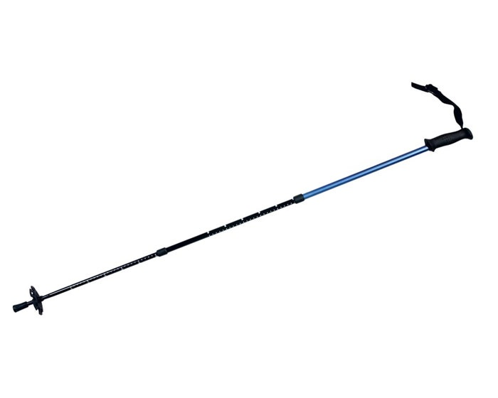 Power Walker Trekking Stick