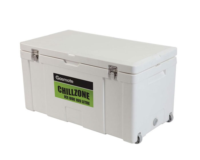 Gasmate 109L Chillzone Ice Box