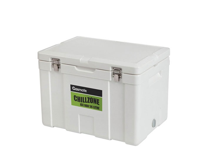 Gasmate 56L Chillzone Ice Box
