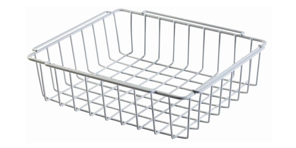 Chillzone Wire Basket