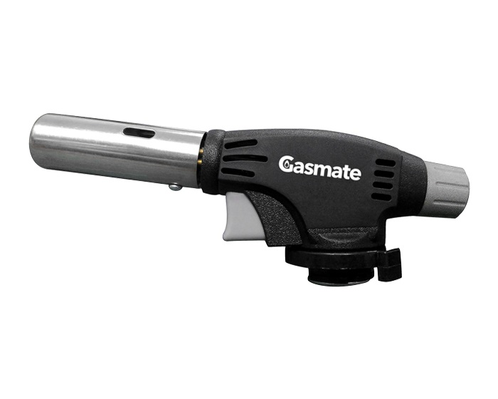 Gasmate Multi-Purpose Blow Torch