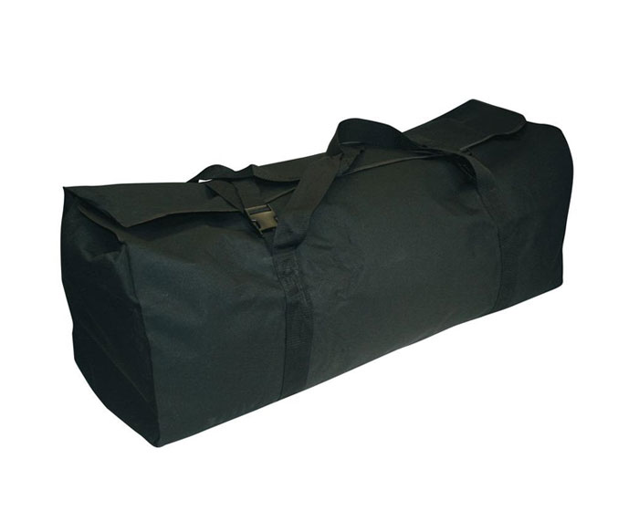 Poly-Oxford Tent Bags