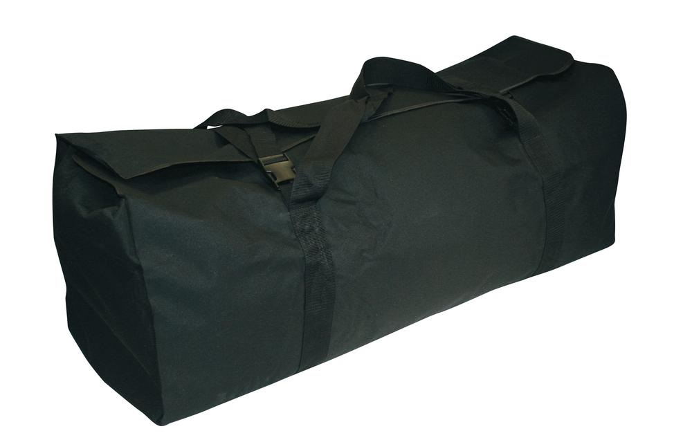 Poly Oxford Tent Bags