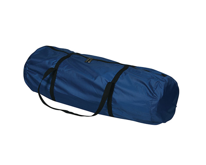 Polyester Tent Bag  sc 1 st  Kiwi C&ing & Tent Accessories Poles u0026 Parts | Kiwicamping NZ