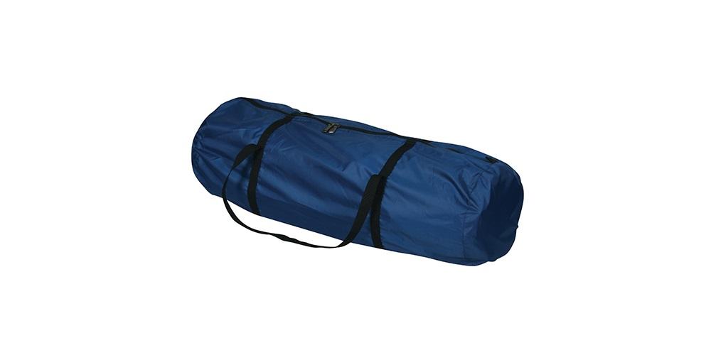 Hiker Tent Bag  sc 1 st  Kiwi C&ing & Hiker Tent Bag | Kiwi Camping NZ