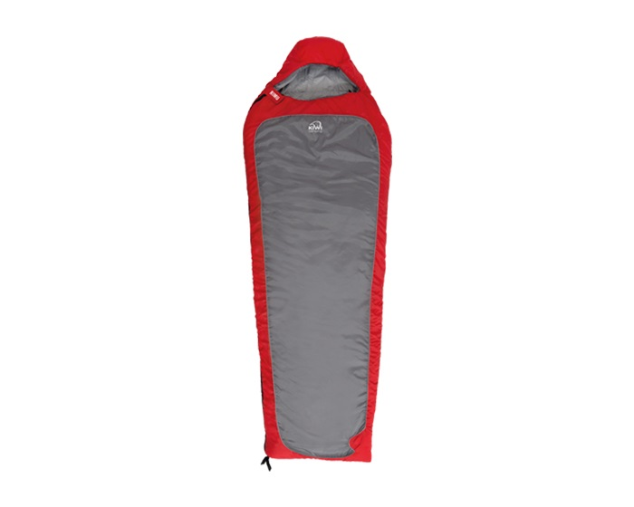 Rimu Sleeping Bag