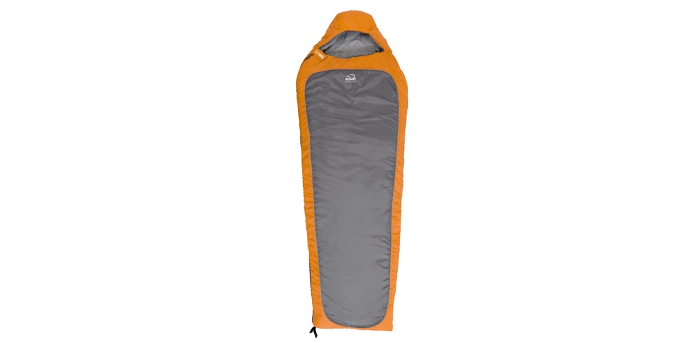 Tawa Sleeping Bag