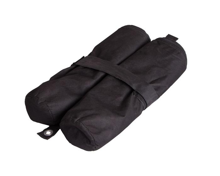 Sand Bag  sc 1 st  Kiwi C&ing & Tent Accessories Poles u0026 Parts | Kiwicamping NZ