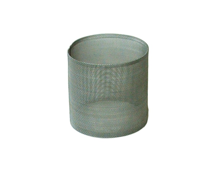 Gasmate Stainless Steel Mesh Cover