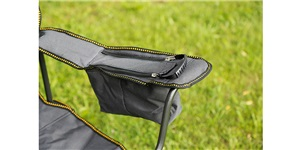 Kiwi Camping Choice Chair Cooler