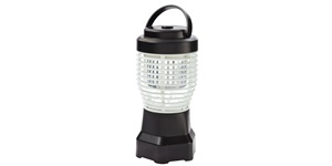 Guardian Portable Insect Killer & Light