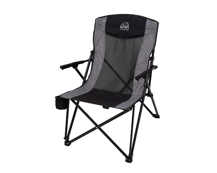 Chillax Chair | Kiwi Camping NZ