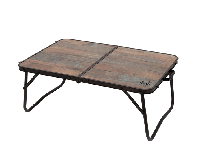 Sundowner Bi-Fold Table