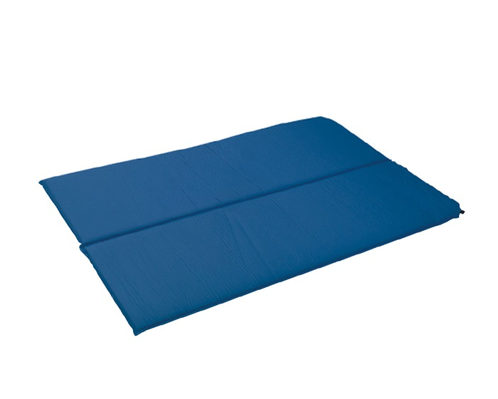 Weekender Double Self-Inflating Mat