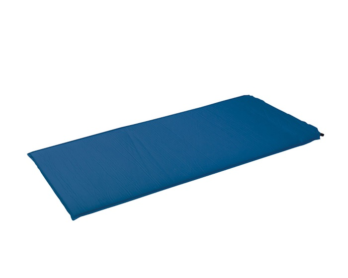 Weekender Single 7cm Self-Inflating Mat