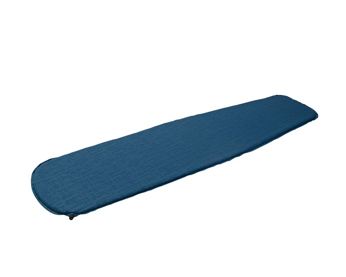 Rover Lite 3cm Self-Inflating Mat