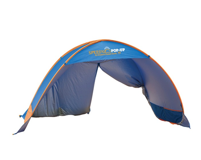 EPE Speedy Medium Pop-up Sun Shelter