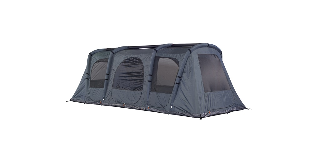 Falcon 9 Air Family Tent