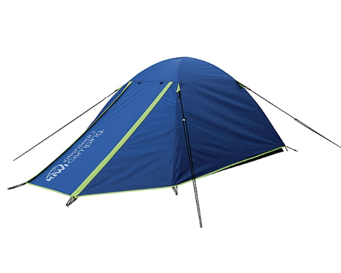 Kingfisher 2 Recreational Tent