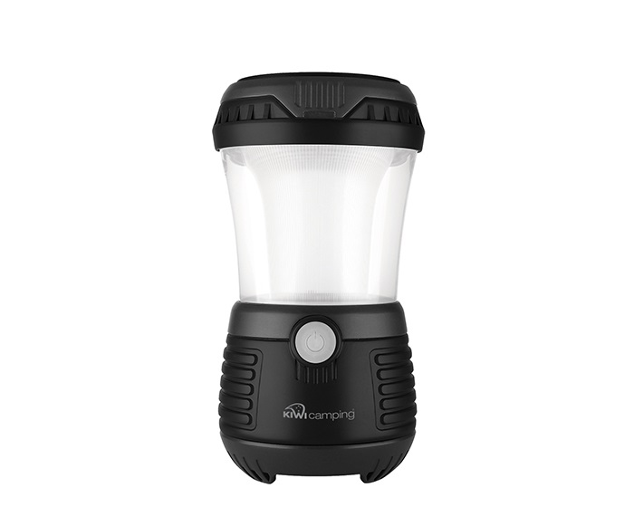 Beacon Rechargeable LED Lantern