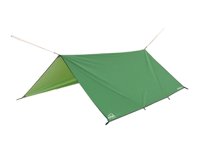 Kereru 6 Fly  sc 1 st  Kiwi C&ing & Tent Flies From Kiwi Camping NZ