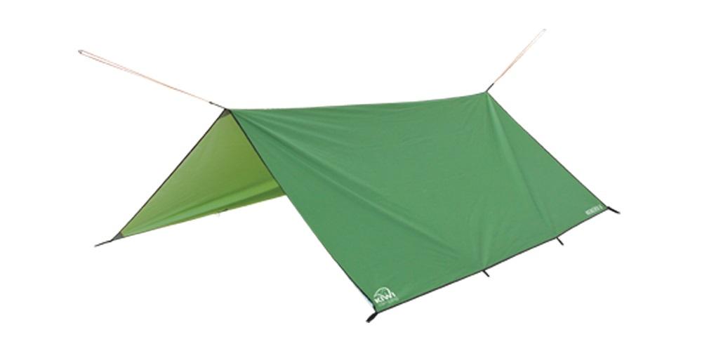 Kereru 6 Fly  sc 1 st  Kiwi C&ing & Kereru 6 Lightweight Tent Fly