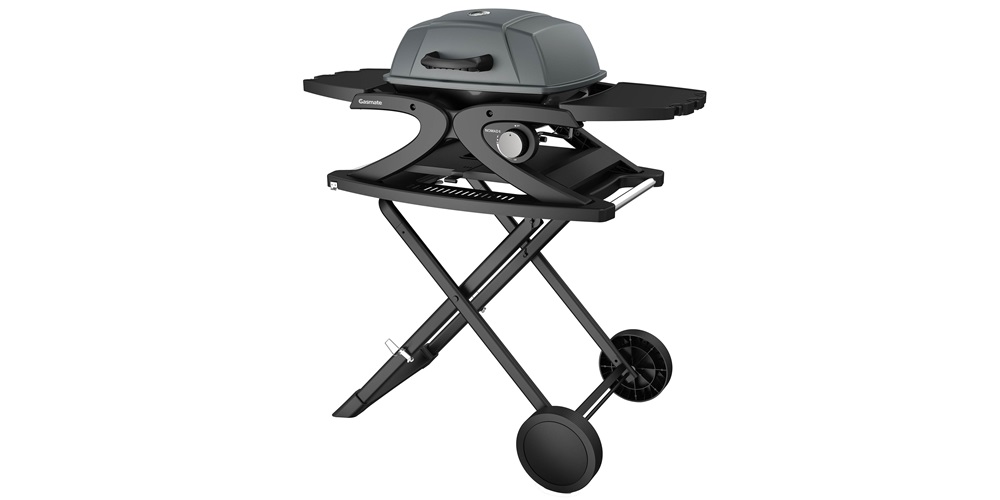Gasmate Nomad Portable BBQ Stand