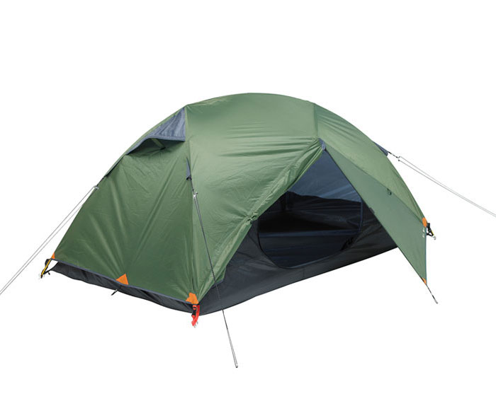 Weka 2 Dome Tent