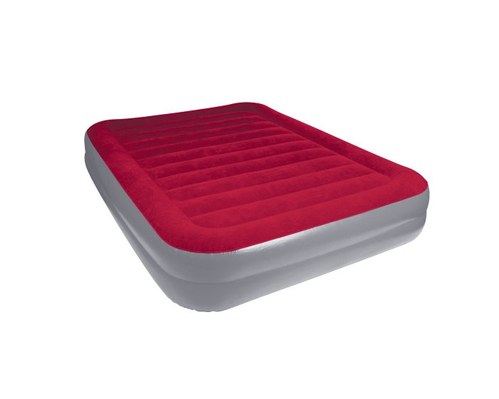 Serenity Queen Airbed