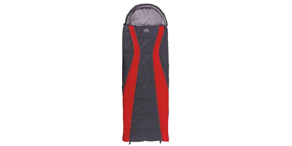 Rata Sleeping Bag
