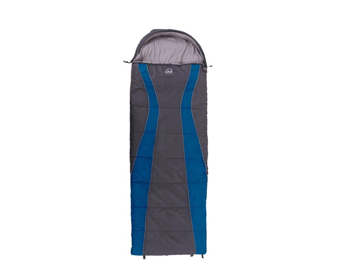 Totara Sleeping Bag