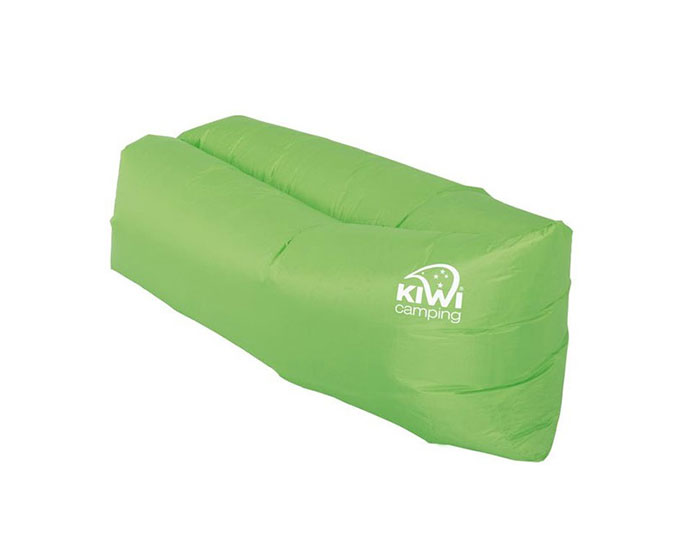 Air Lounger - Green