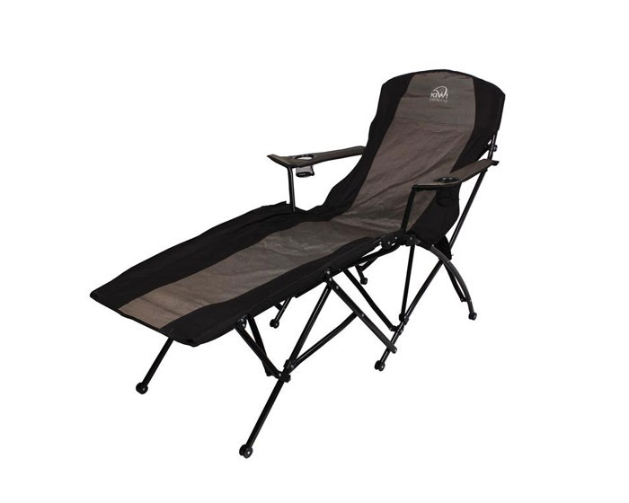Deluxe King Lounger