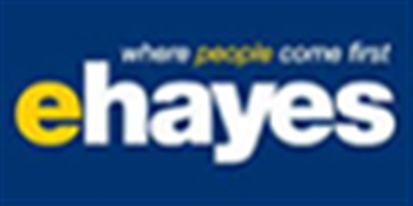 E Hayes & Sons